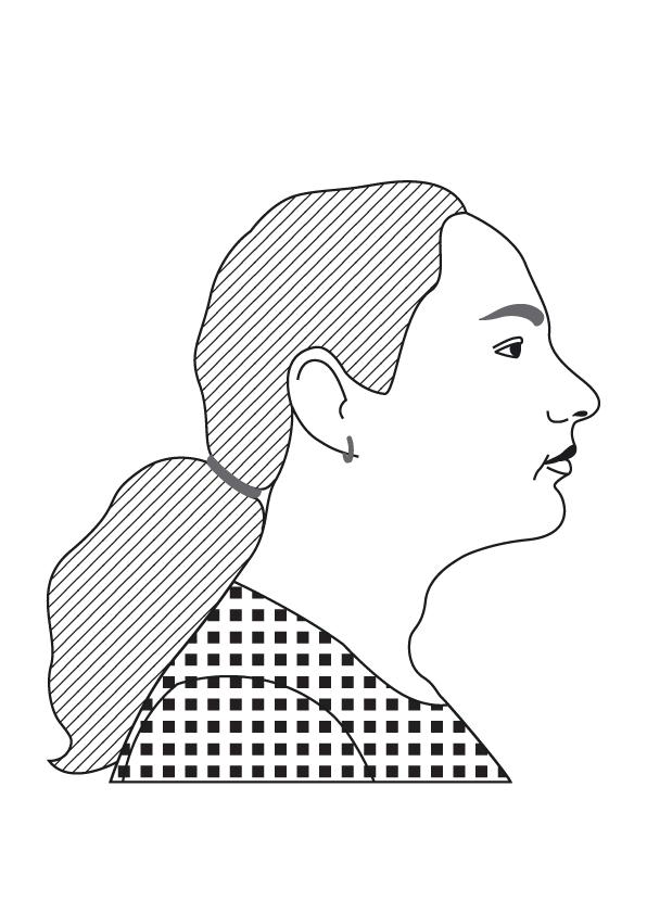 Silvia Claudia Dobre