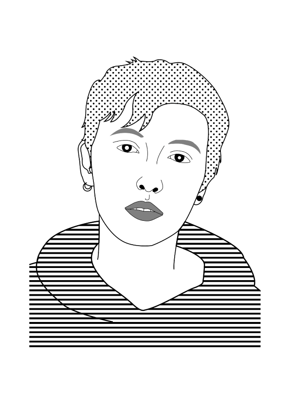 Roxana Velea