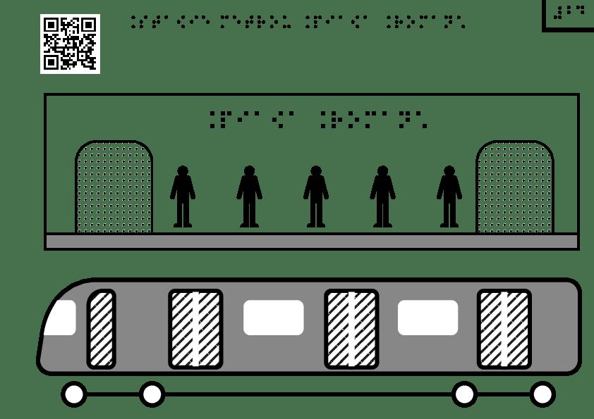 Metrou Piața Romană