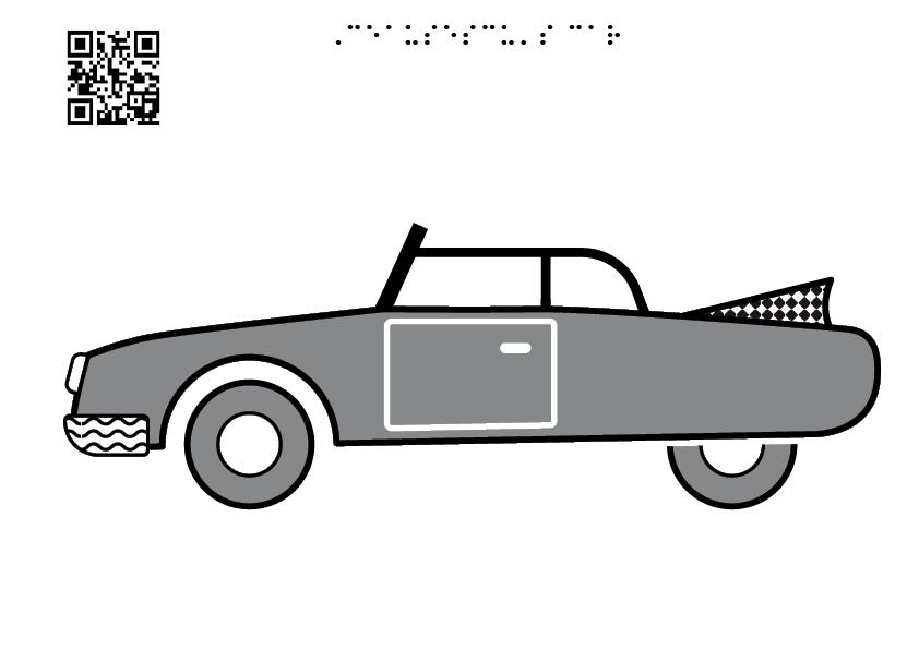 Mașina lui Nicolae Ceaușescu