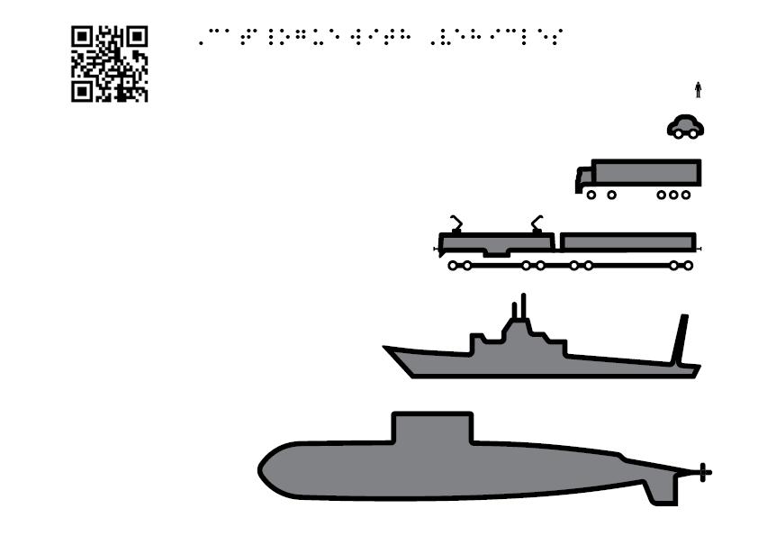 Vehicles by comparison