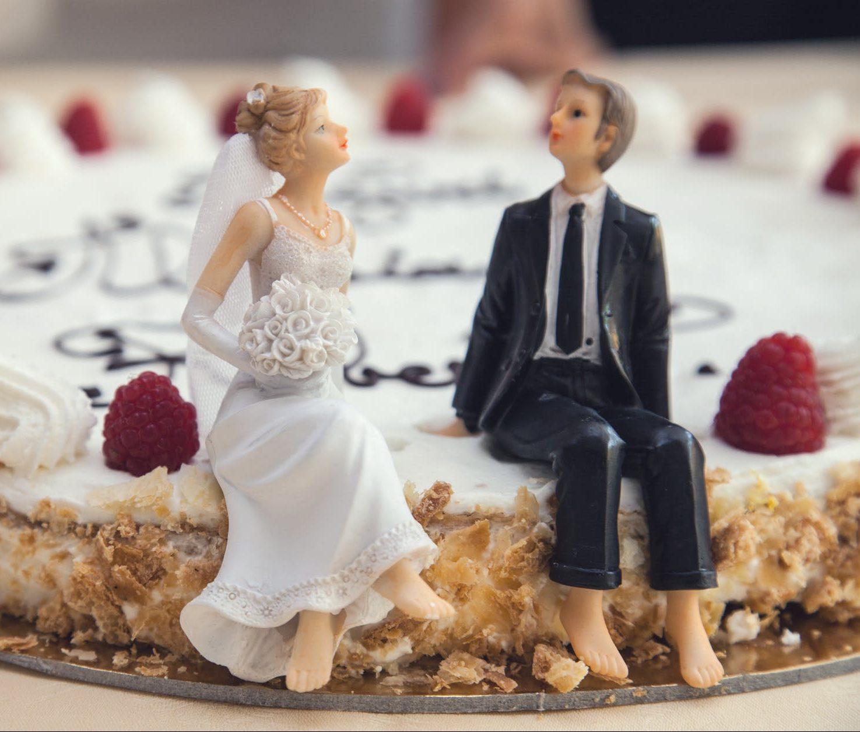Hochzeitstorten Produktsortiment Backerei Stobich Wels Cafe