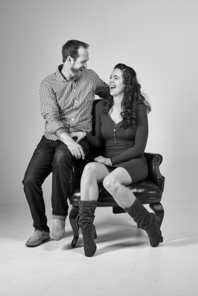 denver married photographers