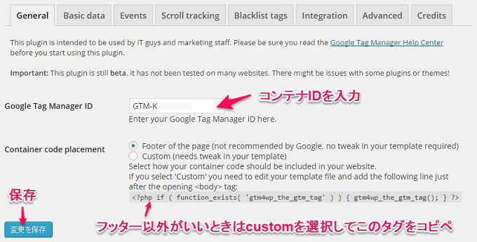 google_tag_manager_for_wordpress_install_4