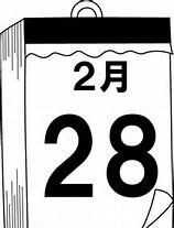2月28日検証結果!