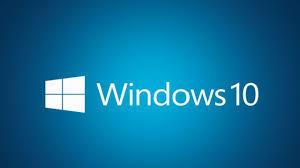Windows10 MT4が使えない人への対処法!