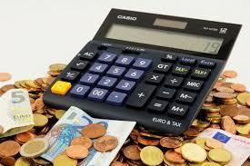 バイナリーオプションは資金管理のポイント!