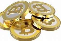 無料でビットコインを稼ぐ方法!