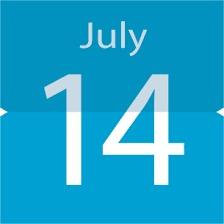 7月14日検証結果!