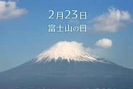 2月23日検証結果!今日はボロボロでした・・・。VIX恐怖指数?
