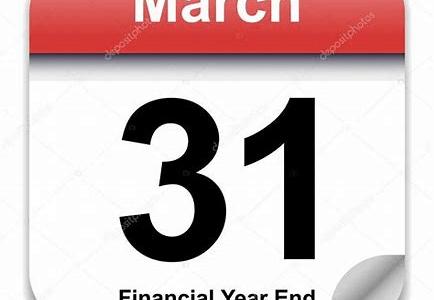 3月31日検証結果!久しぶりの更新です!