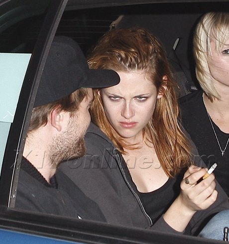 Top 45 Most Shocking Celebrity Smokers Page 23 Of 45