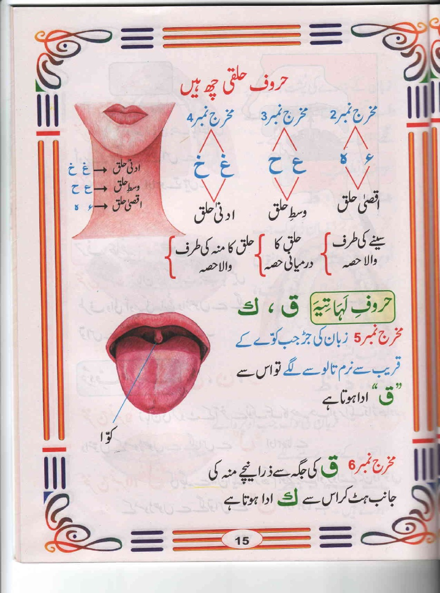 Names Girls List Urdu Islamic