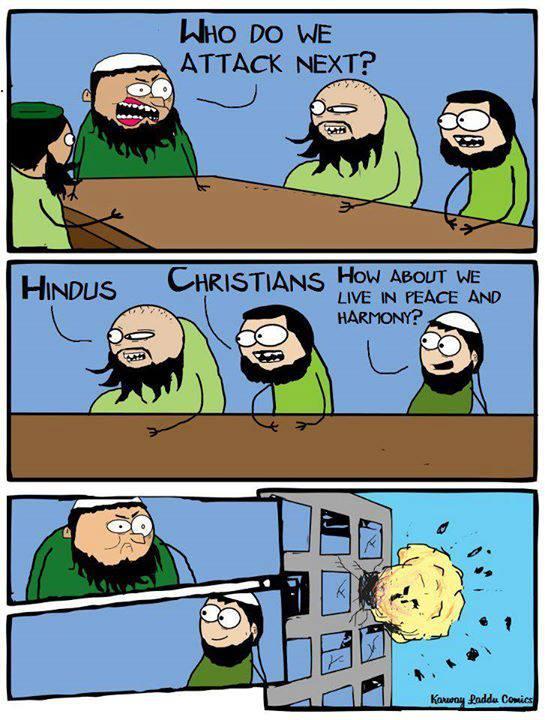 Free Funny Jokes World S Funniest Joke Youtube Humour English