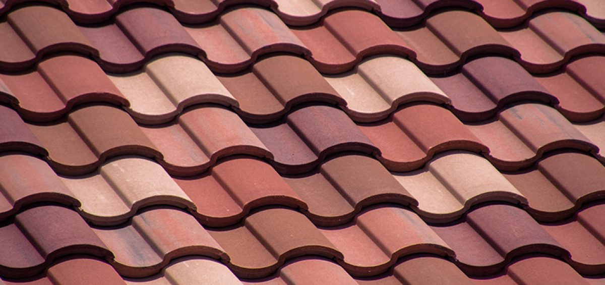 tile roofing in florida