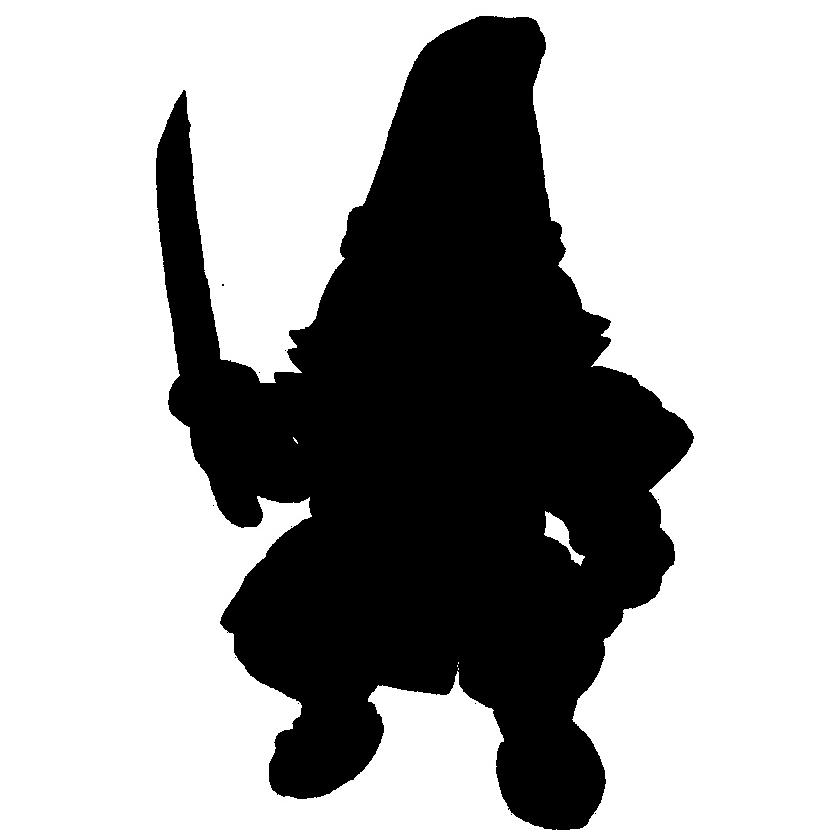 kamakura samurai image