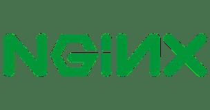 nginx ロゴ