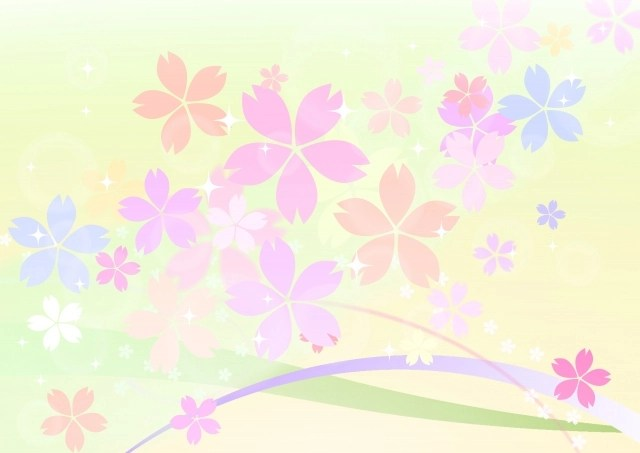 javan's color image