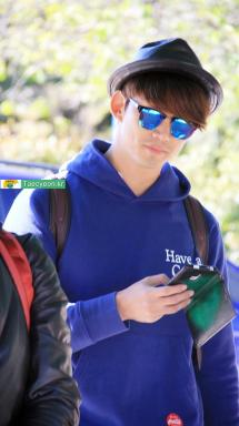 150423 at Vancouver, Canada-18