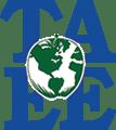 texas association for environmental education