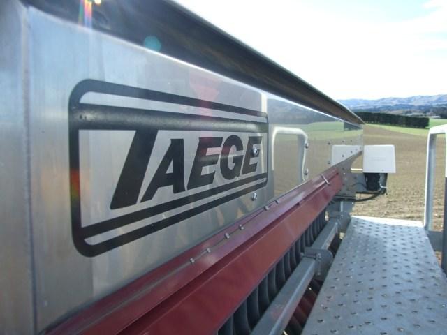 Taege 3m Direct Drill