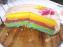 regenbogenkuchen_1