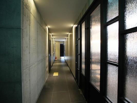 TAEHEE Hotel 024