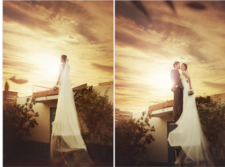 TAEHEEW.com 韓國婚紗攝影 Korea Wedding Photography Prewedding -New Blue Soul 17