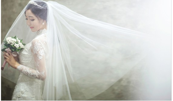 TAEHEEW.com 韓國婚紗攝影 Korea Wedding Photography Prewedding -New Blue Soul 19