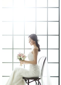 TAEHEEW.com 韓國婚紗攝影 Korea Wedding Photography Prewedding -New Blue Soul 21