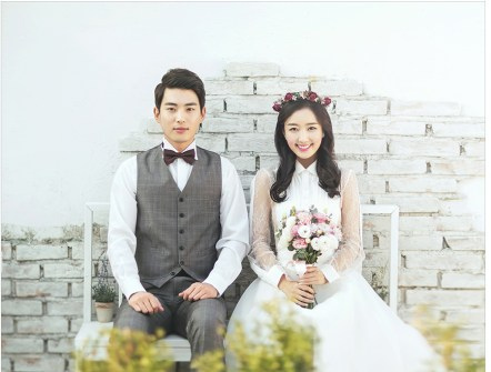 TAEHEEW.com 韓國婚紗攝影 Korea Wedding Photography Prewedding -New Blue Soul 37