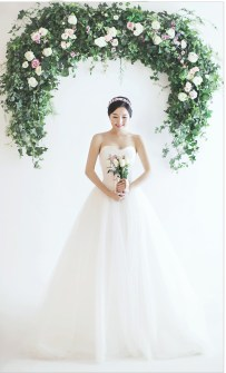 TAEHEEW.com 韓國婚紗攝影 Korea Wedding Photography Prewedding -New Blue Soul 39