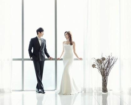 TAEHEEW.com 韓國婚紗攝影 Korea Wedding Photography Prewedding -   Someday-02