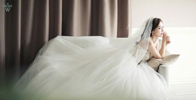 TAEHEEW.com 韓國婚紗攝影 Korea Wedding Photography Prewedding -   Someday-04
