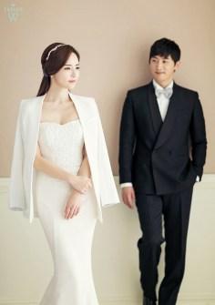 TAEHEEW.com 韓國婚紗攝影 Korea Wedding Photography Prewedding -   Someday-21