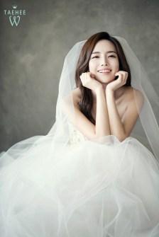 TAEHEEW.com 韓國婚紗攝影 Korea Wedding Photography Prewedding -   Someday-24