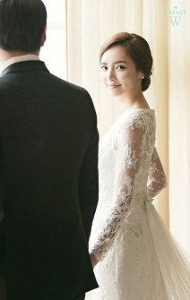 TAEHEEW.com 韓國婚紗攝影 Korea Wedding Photography Prewedding -   Someday-29