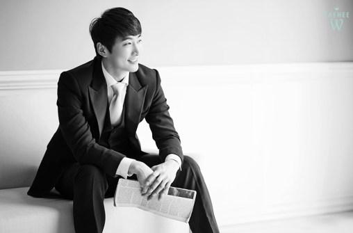 TAEHEEW.com 韓國婚紗攝影 Korea Wedding Photography Prewedding -   Someday-30
