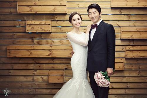 TAEHEEW.com 韓國婚紗攝影 Korea Wedding Photography Prewedding -   Someday-33