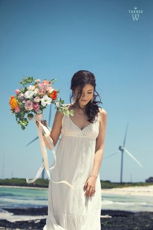 TAEHEEW.com 韓國婚紗攝影 Korea Wedding Photography Prewedding -Besure Outdoor 02