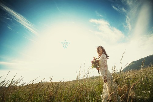 TAEHEEW.com 韓國婚紗攝影 Korea Wedding Photography Prewedding -Besure Outdoor 10-11
