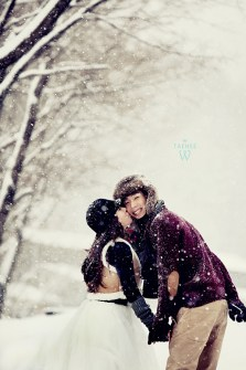 TAEHEEW.com 韓國婚紗攝影 Korea Wedding Photography Prewedding -Besure Outdoor 35