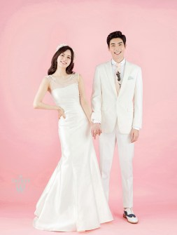 TAEHEEW.com 韓國婚紗攝影 Korea Wedding Photography Prewedding -LUNA 19
