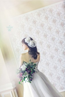 TAEHEEW.com 韓國婚紗攝影 Korea Wedding Photography Prewedding -LUNA 32