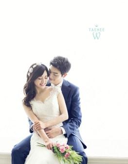 TAEHEEW.com 韓國婚紗攝影 Korea Wedding Photography Prewedding -LUNA 37