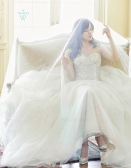 TAEHEEW.com 韓國婚紗攝影 Korea Wedding Photography Prewedding -LUNA 4