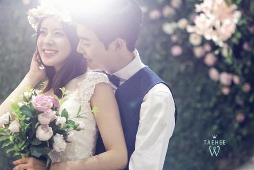 TAEHEEW.com 韓國婚紗攝影 Korea Wedding Photography Prewedding -LUNA 40