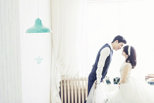 TAEHEEW.com 韓國婚紗攝影 Korea Wedding Photography Prewedding -LUNA 43