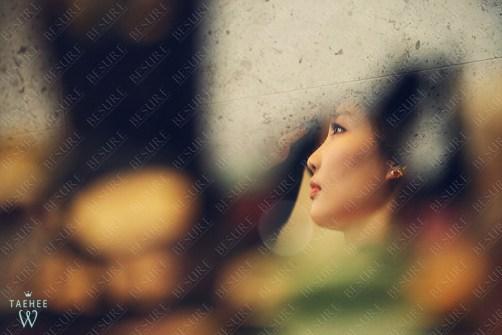 TAEHEEW 韓國婚紗攝影 Korea Wedding Photography Pre-wedding-Besure-03