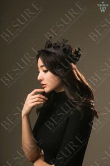 TAEHEEW 韓國婚紗攝影 Korea Wedding Photography Pre-wedding-Besure-10